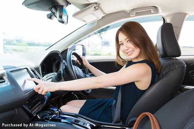 自動車運転免許@マガジン|履歴...